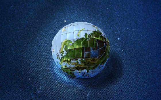 креативные, природа, разные, темы, логотип, оригинал,