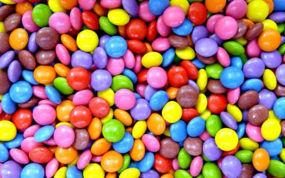картинка, candy, еда, одно, картинку, таблице, higher, доступна, скачивания, нескольких,