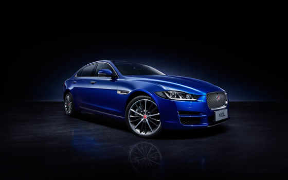 jaguar, cars, xel, luxury, new,