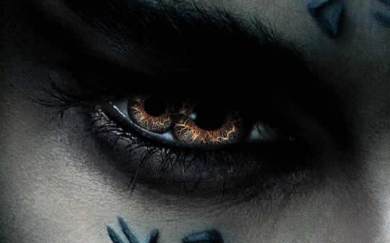 mummy, фильма, фильмы, trailer, online, бутелла, показов, мумии, кинотеатрах, сниматься, дни,