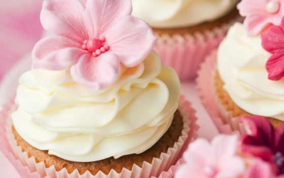 мороженое, сметанный, торт, рецепт, mnogii, властительница, использование, изображение, best, вкусно