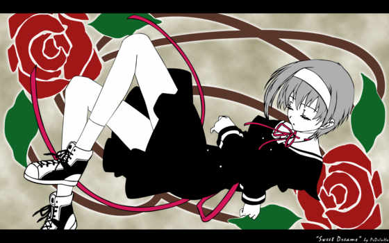 tale, two, fairy, widescreen, hir, sweet, pedrlnho, dreams, anime,