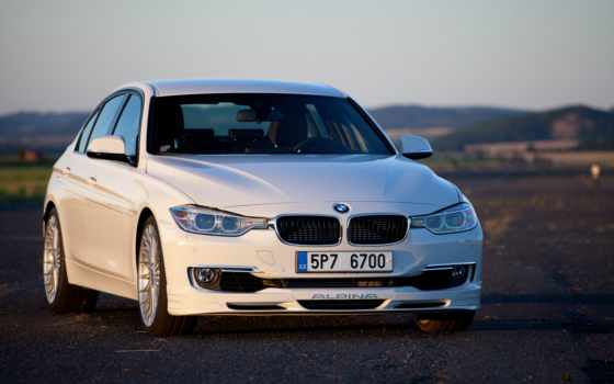 bmw, alpina, biturbo, автомобили, white, техника, trouvez, occasion, машины, категории,