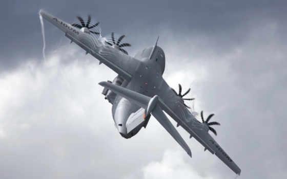 airbus, транспорт, военно