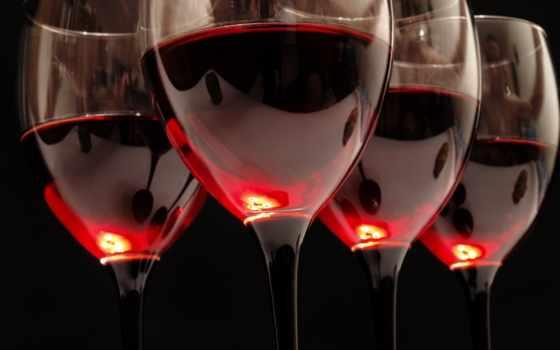 вино, скинали, виноград