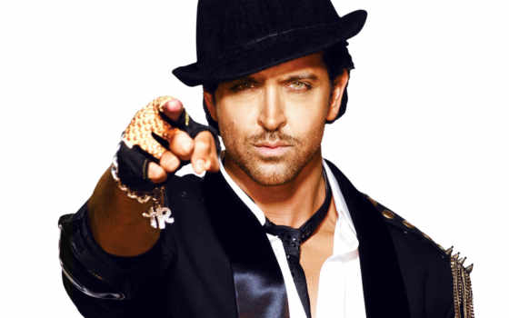 roshan, hrithik, hritik, свой, kites, birthday, bollywood, янв,