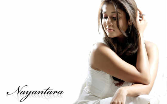 nayanthara, hot, nayantara, movie, thirunaal, tamil, photos, villu,