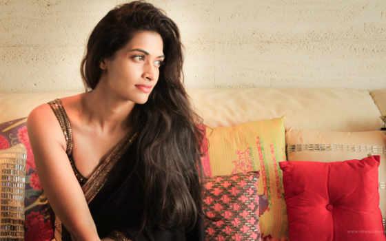 салоны, luthra, актриса