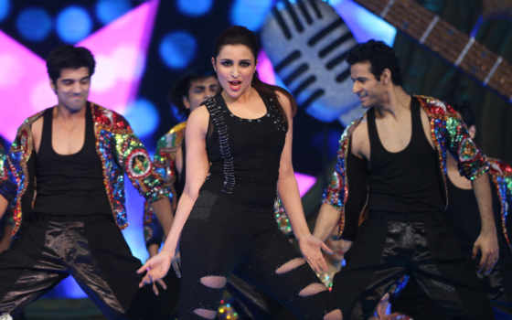 iifa, awards, chopra, parineeti, церемония,