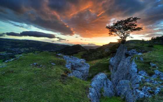 park, national, snowdonia, wales, tourist, expeditionsnowd,