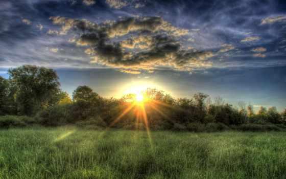 sun, funeral, закат, cremations, neden, home, güneş, yer,