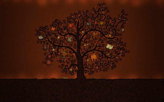 книги, дерево, книжное, буквы, everything, книга,