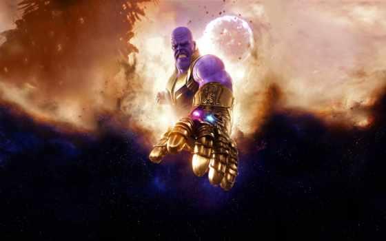 avengers, бесконечность, war, thanos, movies, resolutions,