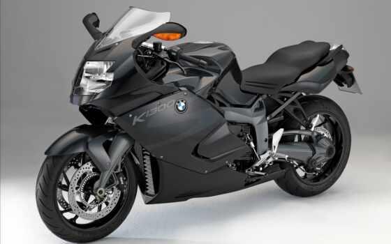 мотоцикл, моделирование, row, коллекция