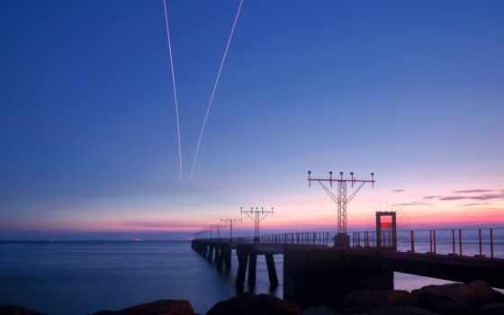 эстетика, природа, небо, закат, город, peech, красивый, фотоколлаж, programka, рассвет, стиль