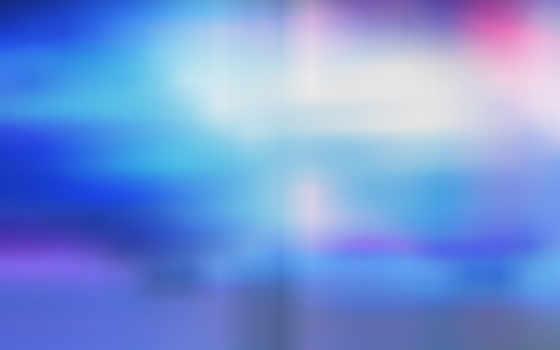 заставка, синия