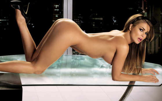 Carmen, electra, xxx, resolution, free, эротика, категория, celebrities. ca