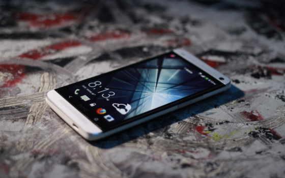 htc, one, smartphone Фон № 80078 разрешение 4752x3168