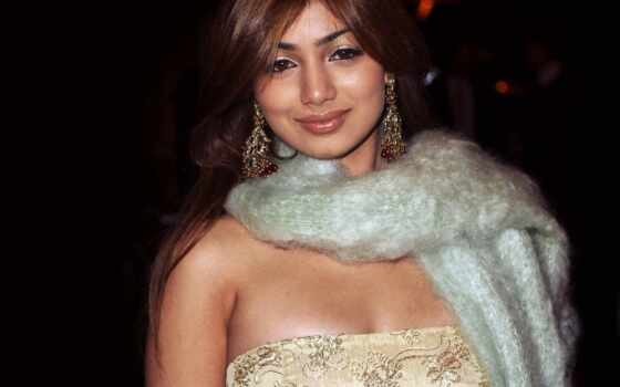 ayesha, takia, hot, актриса, images, bollywood, boobs, sexy,
