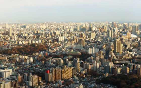 world, tokyo, япония, азия, desktop,
