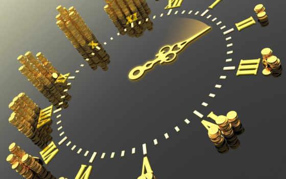 , часы, время, деньги,