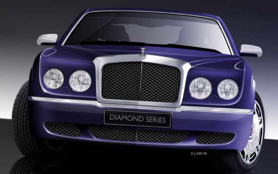 bentley, cars, car, фон, free, картинка, amazing, fullhd, high,