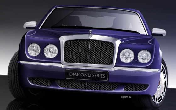 bentley, cars, car, фон, free, картинка, amazing, fullhd, high,