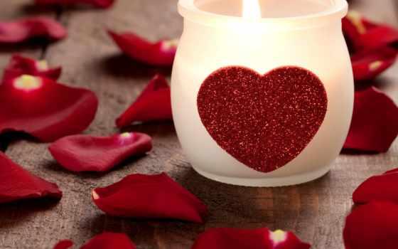 вечер, romantic, устроить, аватар, день, свечами, свечи, руками, своими, you,