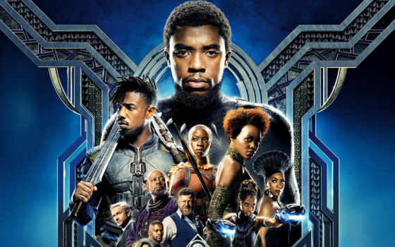 black, panther, watch, online, free, full, movie, movies, черная,