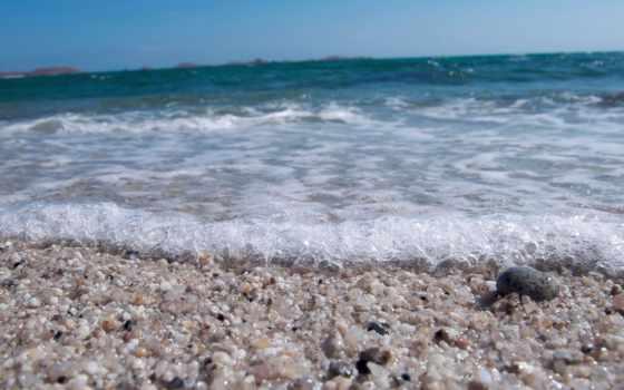 море, bez, природы, макросъемке, пляж, пляжи, горизонт, регистрации, установить,