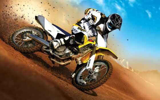 спорт, мотоспорт, мото, кат, moto, ведь, обои, фот