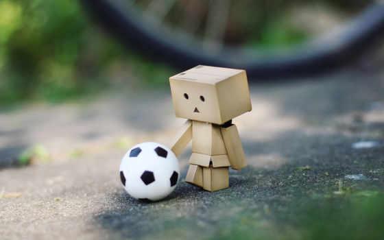 soccer, kita