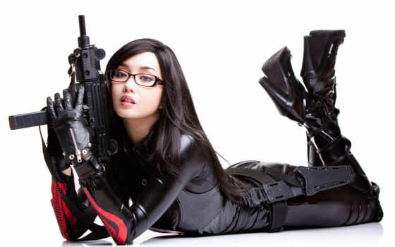 alodia, gosiengfiao, cosplay, best, девушки, hintergrundbilder, girl, косплей, fondos, mädchen, download, pantalla, girls, asian, muchacha, glasses,