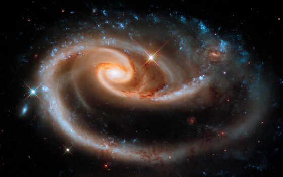 созвездие, андромеда