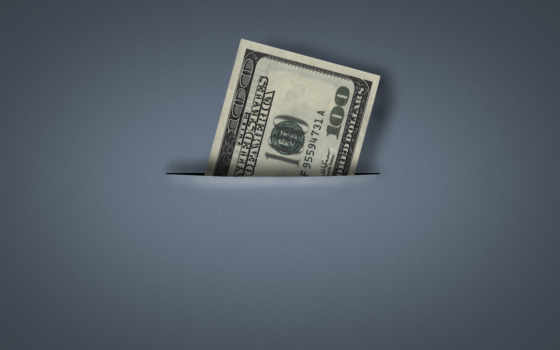 dengi, интернете, денег