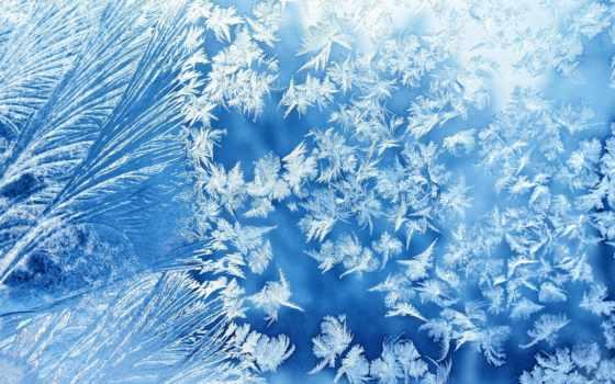 узоры, морозные, glass, winter, иней,