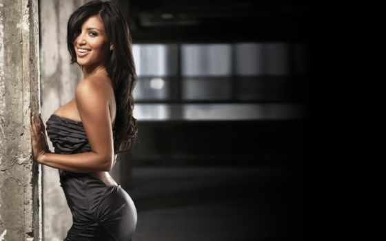 kim, kardashian, тело, hot, fake,