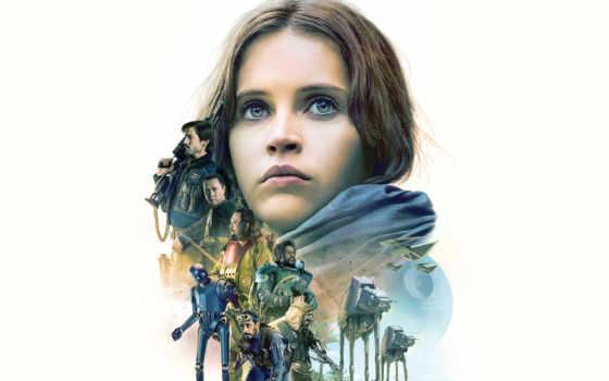one, rogue, wars, star, story, изгой, войны, истории, звездные,