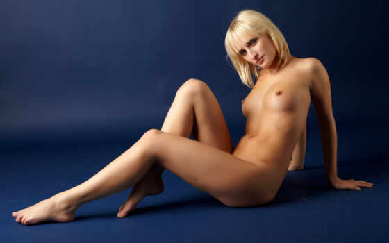 сборник, блондинка