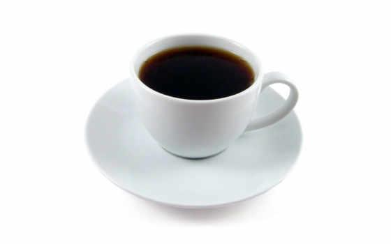 coffee, pins