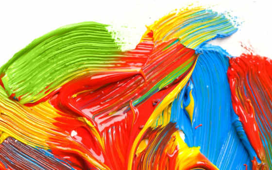 colors, paints, товаров, holi, комплекс, india, colourful, ростовской, модернизации, краски, мероприятий, производства, студия, компании, художественных, магазина, открытие, эмпилс, скоро, за, festiva