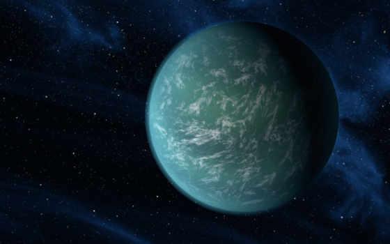 planet, world, nibiru, дек, kepler,