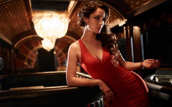 skyfall, marlohe, berenice, bond, девушка, платье, james, марло, red,