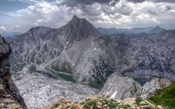фото, js, горы, sfondi, natura, фотографий, обзор, ключевому, слову, самые,