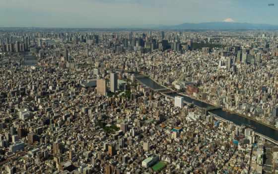 tokyo, skytree, взгляд, tokio, top, file, башня, дата, clear, япония,