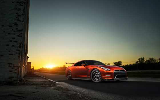 gtr, zht, nissan, ams, widebody,