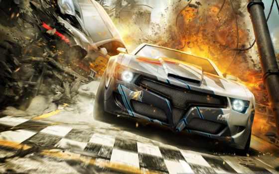 крутые, тачки, игры, pursuit, rivals, скорость, need, картинка, car,