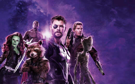 guardian, galaxy, marvel, thor