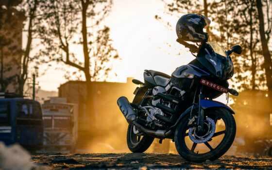 мотоцикл, den, нота, born, шлем, check, kaskader, popularity, free