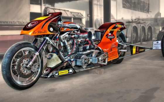 кастомайзинг, мотоциклы, desktop
